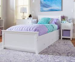 childrens twin size beds.  Twin Alternative Views On Childrens Twin Size Beds D