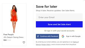 Best Discount Designer Discount Designer Clothing How To Shop Designer Clothes