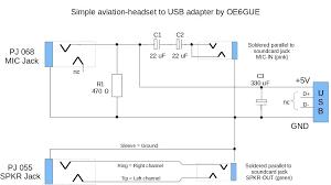 general aviation headset wiring diagram 5 18 ulrich temme de u2022 aircraft headset jack wiring aircraft microphone