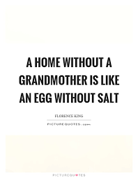Grandmother Quotes Simple Grandmother Quotes Sayings Grandmother Picture Quotes