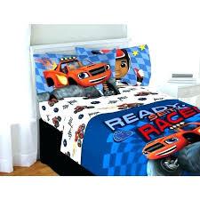 monster high bedding set queen monster high bedding set monster high full comforter set monster high