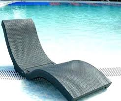 pool lounge chairs. Pool Lounge Chairs Tremendeous Gorgeous Outdoor Chair Plastic Medium E