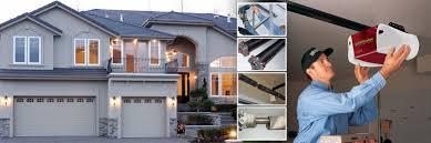 garage door repairDoor Repair Oakland CA  5102699267  Springs Service