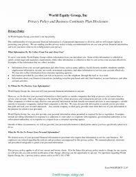 Cover Letters Law Firm Elegantusiness Plan Attorney Letter Template