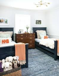 corner twin beds ikea large size of double twin beds and patterned textured rug kids room