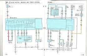 94 uk 4runner key switch wont raise window voltage missing goes 85ba752b 43cb 4122 bf44 787fa4a2d6b7 rear wiper washer power window jpg