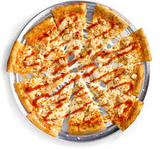 pizza pasta salad desserts cicis pizza the unlimited pizza buffet find a cicis pizza buffet location to dine in or enjoy an easy meal