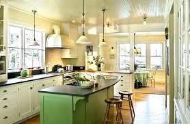country kitchen lighting. Country Kitchen Lighting Fixtures Pendant French C