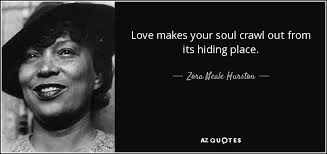 TOP 40 AFRICAN AMERICAN LOVE QUOTES AZ Quotes Unique Famous African American Quotes