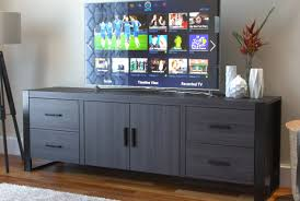 Tv:B Amazing Tv Stands For 70 Flat Screen Amazon Com Ameriwood Home Carson  TV