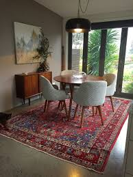 more 5 luxurius thin bedroom rug living room beautiful oriental rugs light colored persian rugs