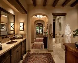 Mediterranean Bathroom Design Modern Mediterranean Bathroom - Mediterranean style bathrooms