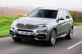 BMW Convertible 2012 bmw x5 5.0 review : BMW X5 M50d review | Auto Express