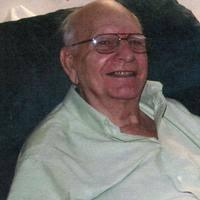 Inside Joplin Obituaries: Harold Arnold