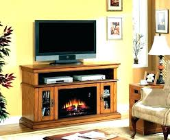 better homes and gardens tv stand garden electric fireplace home console furniture adorable r stands parker