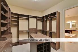 closets las vegas 107 photos 26 reviews contractors 7060 w warm springs southwest las vegas nv phone number yelp