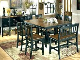 storage dining table dining tables with storage storage dining tables round dining table with storage small