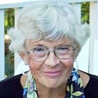 JoAnn Smith Obituary | Star Tribune