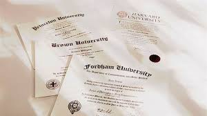 fake diplomas for online doctorate degrees in deceit com doctorates in deceit fake diplomas for online
