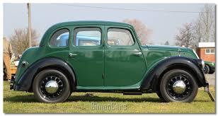 morris minor van wiring diagram images at further morris at further 1965 morris minor convertible furthermore 1934