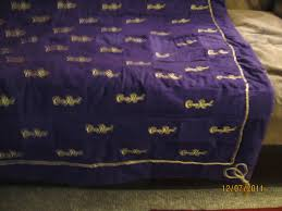 quilt made out of crown royal bags | Posted by lindsey kokkeler at ... & quilt made out of crown royal bags | Posted by lindsey kokkeler at 9:53 Adamdwight.com