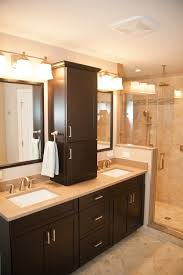 Bathroom lighting options Pinterest Bathroom Bathroom Lighting Options Pinterest Bathroom Lighting Options Design Build Planners
