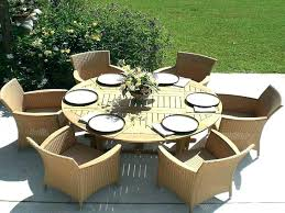 round wood outdoor table round patio table plans cool round wood patio table patio round patio
