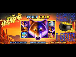 In a struggle to find a complete and comprehensive australian online casino guide, casinority comes to the rescue. 2