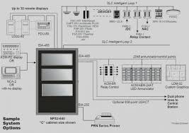 annunciator alarm panels wiring diagrams information of wiring Electrical Sub Panel Wiring Diagram at Annunciator Panel Wiring Diagram