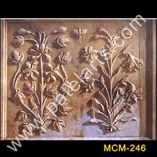 Small Picture marble wall panel Marble Panels marble engraved wall panels