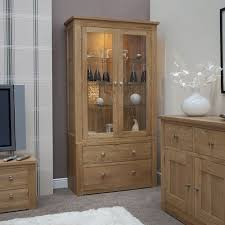 living room wooden furniture. torino solid oak living room wooden furniture u