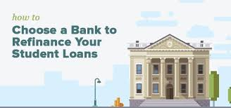 How To Compare Student Loan Refinancing And Consolidation