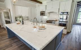 aria stone gallery s calacatta gold borghini extra marble kitchen image courtesy of aria stone gallery