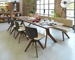 medium size of hardwood dining table sets solid wood uk set for tables luxury kitchen