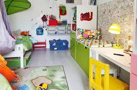 Idee Cabina Armadio Mansarda: La design reporter: cabina armadio ...