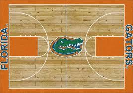 florida gators area rug ncaa gators area rugs