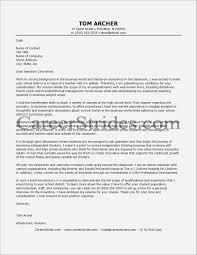 Leadership Resume Examples Jamesnewbybaritonecom