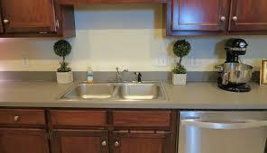astounding bath kitchen storage sink remodel ideas counter organizer cabinet combination designs countertop countertopsink com beyond tile replace