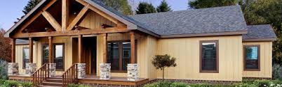 Custom Mobile | Manufactured | Modular Homes