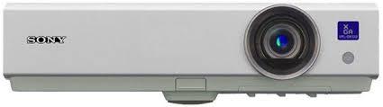 Đơn vị cung cấp máy chiếu sony chính hãng tại TPHCM