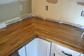 ikea counter tops butcher block contemporary answers to your questions in ikea island countertops ikea counter tops