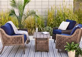 Tar $40 off Indoor or Outdoor Furniture Purchase My Frugal