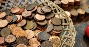 Your Old Canadian Pennies May Now Be Worth 250 000 Mtl Blog