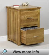 london oak large pedestal home. london solid oak 2 drawer filing cabinet large pedestal home l