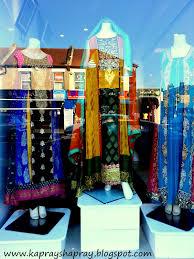 Waseem Noor Designer Fashion Point Designer Mode Mehndi Outfits By Waseem Noor