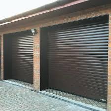 sectional roll up garage door sectional roll up garage door unique finish aluminium insulated roller door