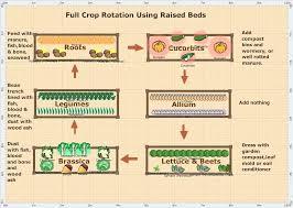 garden layout plans. Best Garden Layout Design Vegetable Small Plans N