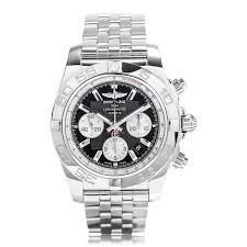 breitling chronomat ab011012 b967 375a the watch gallery