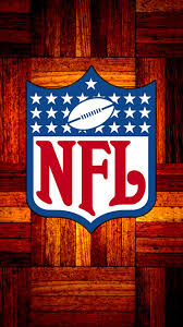 nfl hd wallpaper for iphone best nfl wallpapers
