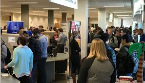 Saskinteractive U Of S Computer Science Students Society Career Fair